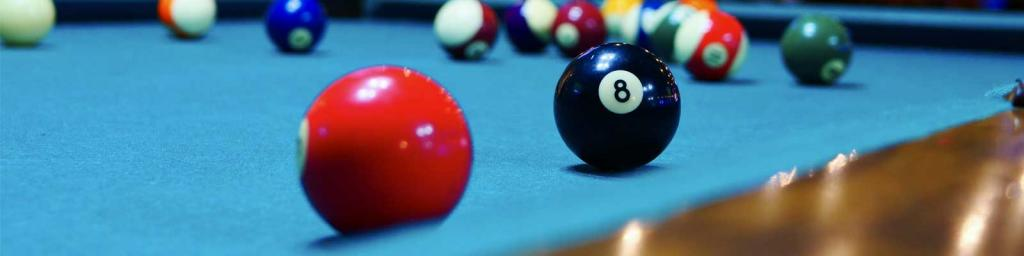 Scranton Pool Table Movers Featured Image 3
