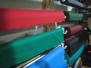 Scranton pool table movers pool table cloth colors