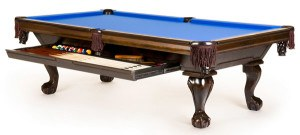 Pool table services and movers and service in Scranton Pennsylvania