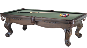 Scranton Pool Table Movers, we provide pool table services and repairs.